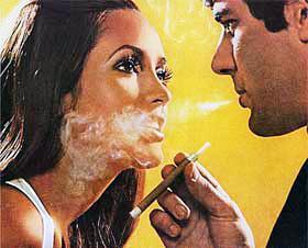 schiavi_sigaretta