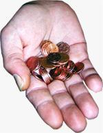 1 euro = 100 centesimi... O no?