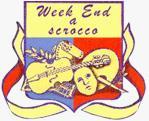 logo_weekend_scrocco