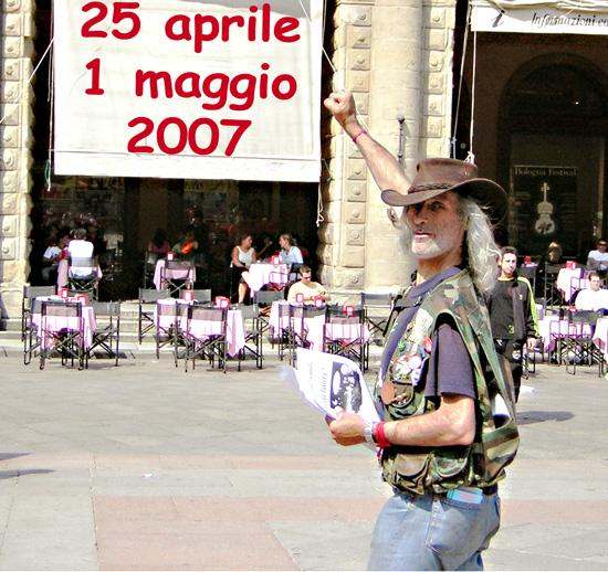 angelo_primo_maggio_2005