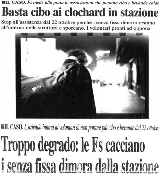titoli_giornale_stazione