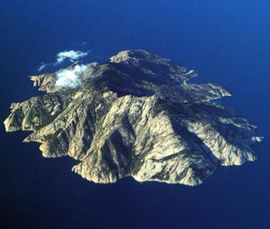 Isola_montecristo