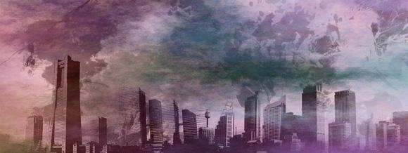 city viola_post