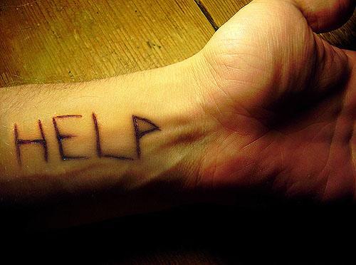 mani_help