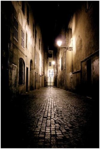 vicolo_backstreets