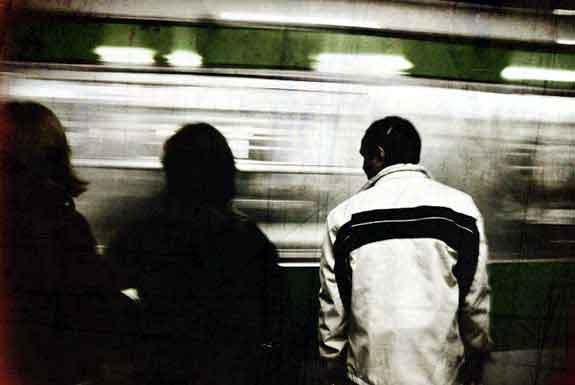 sub_train_copy