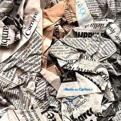 giornali-LOCALI