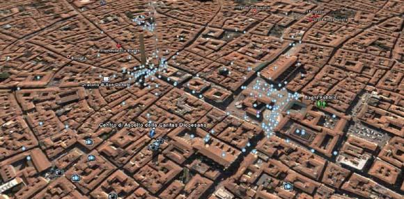 mappa_bologna_accogliente_4