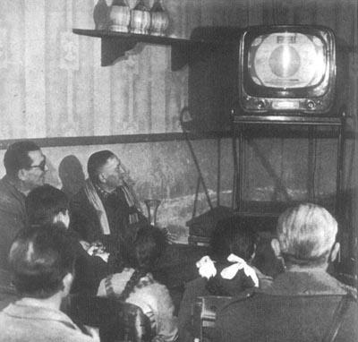 bar_televisione