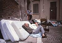 homeless natale3