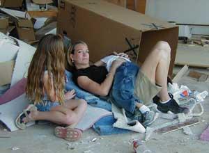Usa_homeless