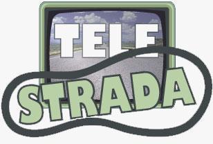 tele_s