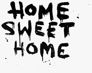 home_sweet