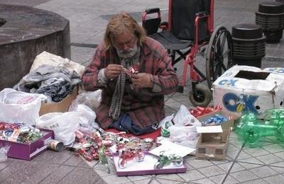 homeless_NY