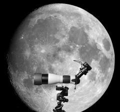 00-astronomia