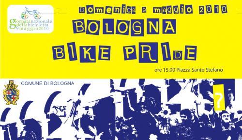 bike_pride