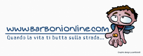 berbonionline