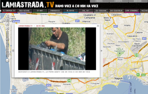 la mia strada Tv_per blog