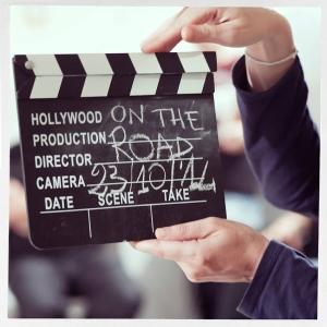 intervista_il-supermercato-film-gli-homeless-diventano-attori