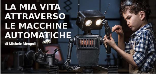 vita_robot