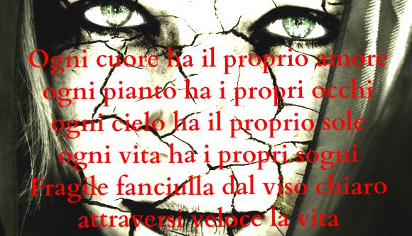 poesia_prologo_ursula